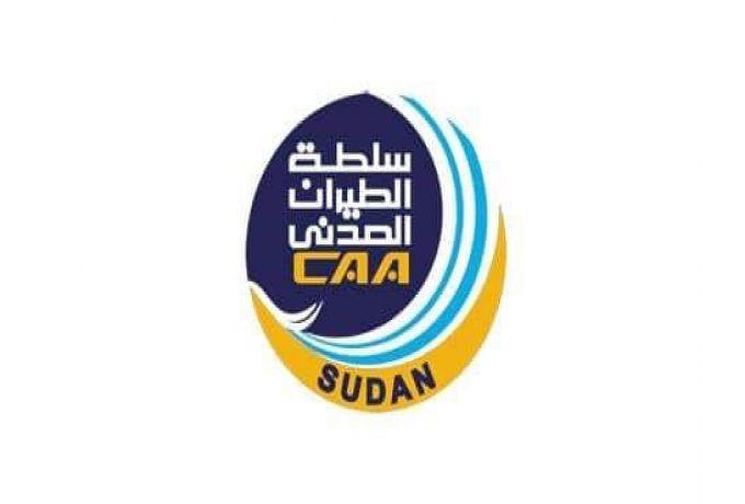 السودان يوقف رحلات الطيران مع 8 دول بسبب كورونا