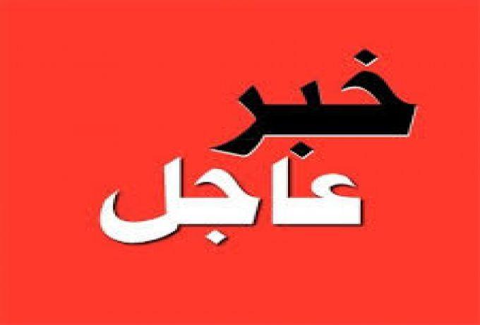 وزارة الصحة:وفاة رجل خمسيني اول مصاب بكرونا