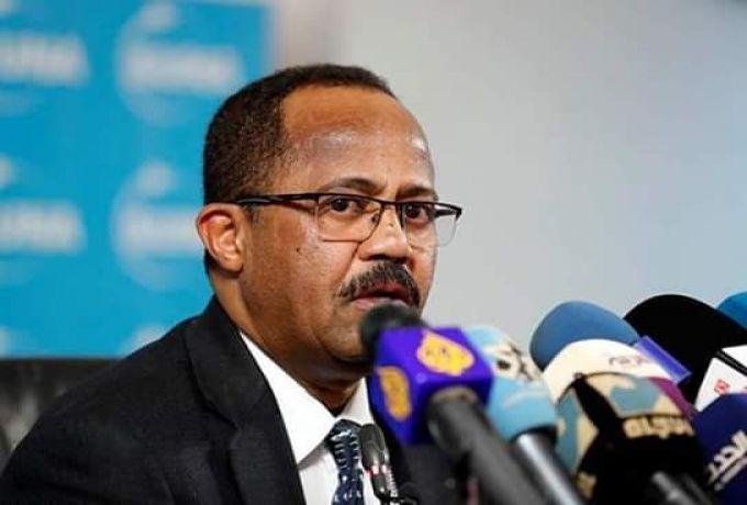 وزير الصحة : أتحمل مسوؤلية إخراج المتوفي من المحجر خلال 24 ساعة