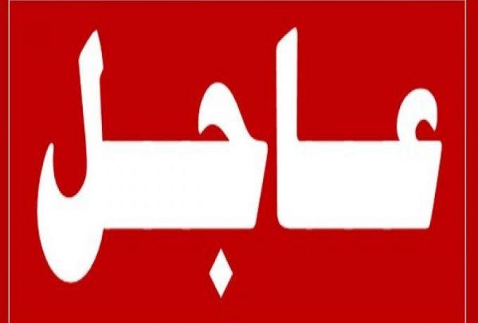 وزارتا الصحة والشباب والرياضة تعلقان المسابقات الرياضية بسبب كرونا