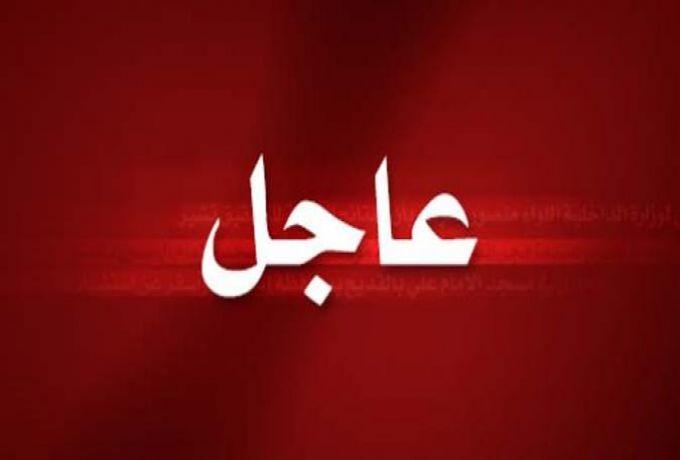 مقتل احد حراس نائب رئيس المجلس السيادي دقلو