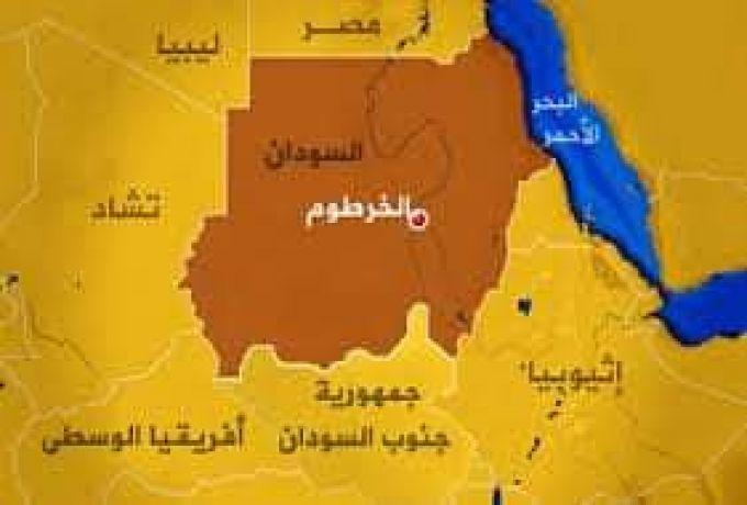 لجنة اطباء غرب دارفور : تتهم حكومة الولاية بالقصور في عدم اغلاق الحدود مع تشاد وتكشف عن دخول مرضى تشاديين للولاية