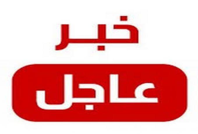 المخلوع يوقف أبراجه بكافوري لمنظمة الاحسان لرعاية الأيتام التي يديرها أقرباءه