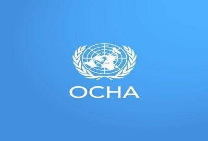 منظمة الصحة تتهم حكومة السودان بالفشل وتؤكد مقاضاتها في اي حالة وفاة بسبب كورونا