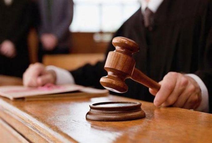 الحكم 5 سنوات على سائق باع حصة محلية بشرق دارفور من البنزين