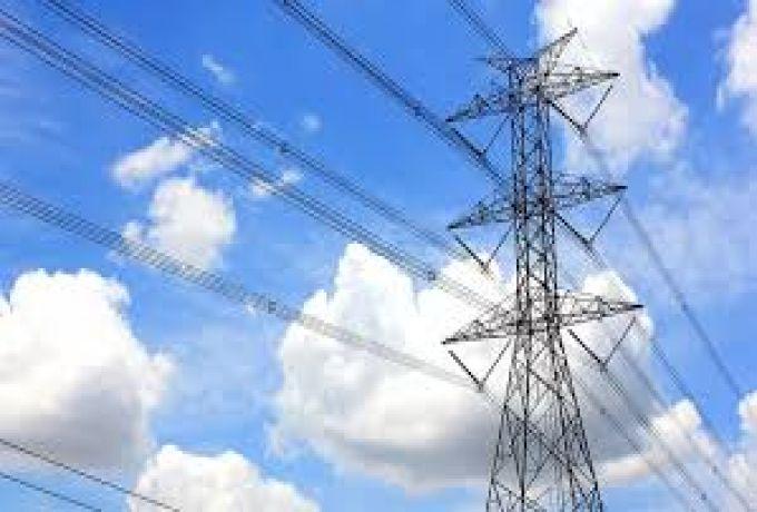 توضيح من الشركة السودانية لتوزيع الكهرباء لزبائنها الكرام...