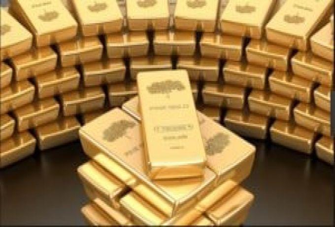 مصدرو الذهب يشيدون بقرار انشاء البورصة ويطالبون بالنافذة الموحدة