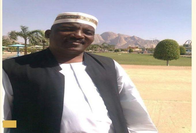 بشري احمد على يكتب:حكم على ماجد لياي بالاعدام بنفس المرض الذي يتعالج من رفاق هارون بكوبر