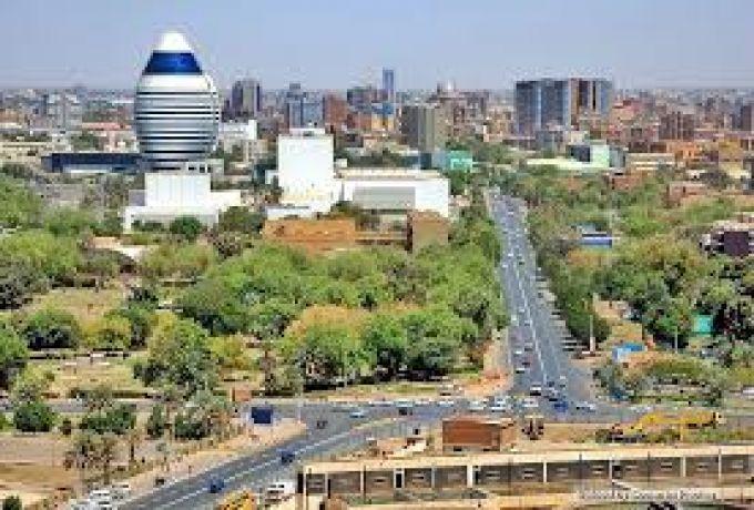 لجنة أطباء السودان المركزية :بيان مهم حول الأوضاع داخل تجمع المهنيين السودانيين
