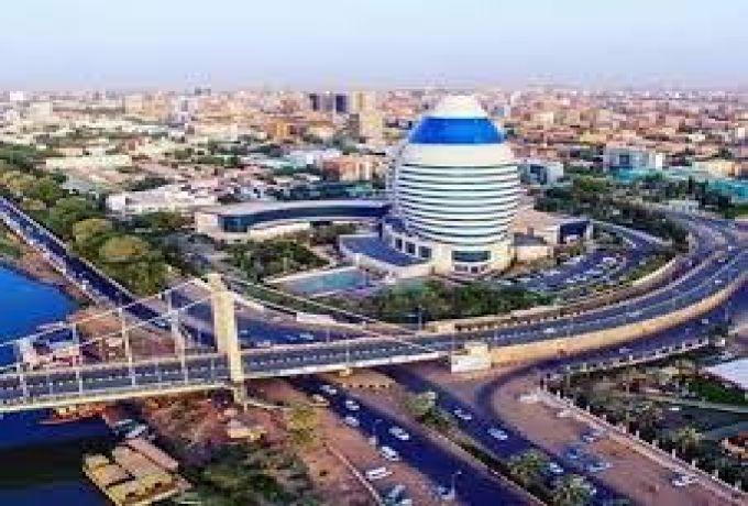 البعثة الاممية بيع السودان تحت ستارالدعم المالي