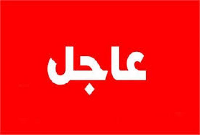 رسميا المجلس القيادي للجبهه الثورية يعتمد انسحاب حركة مناوي