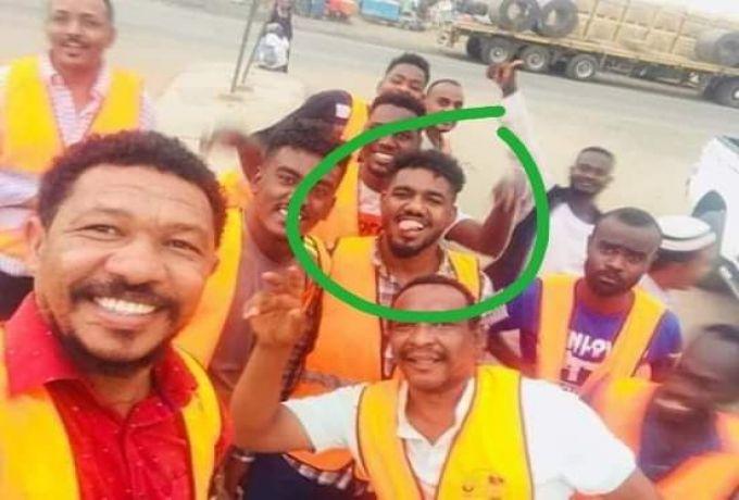 ذوالنون مصاب بكورونا ويحوم السودان يحذر من الكورونا