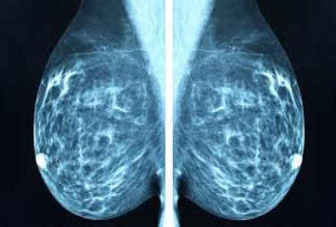 توقف أجهزة العلاج الأشعاعي لعلاج السرطان في  مركز مروي للأورام ... لمشكلة في التكييف