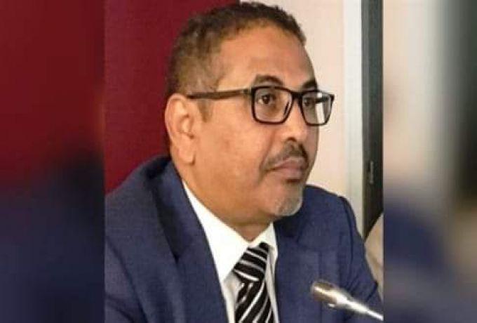 الناطق بإسم الجبهة الثورية يكتب :  للطيب مصطفى حقوق دستورية يجب عدم سلبها