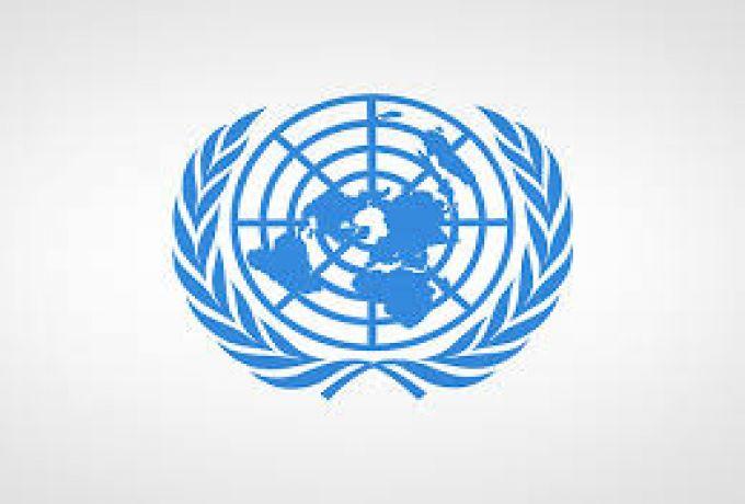 مجلس الامن يعتمد بعثة الامم المتحدة للسودان
