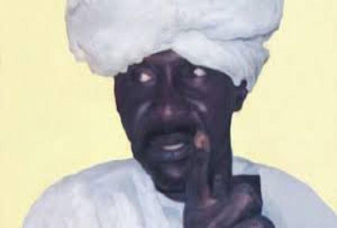 الأمم المتحدة ترفض تأكيد أو نفي القبض على سوداني مطلوب للجنائية في بانغي