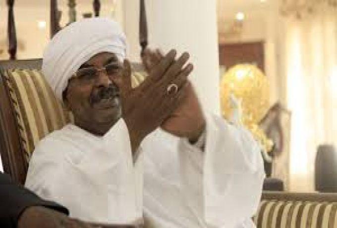 خبراء : صلاح قوش يخطط لحكم السودان مهما كانت العواقب