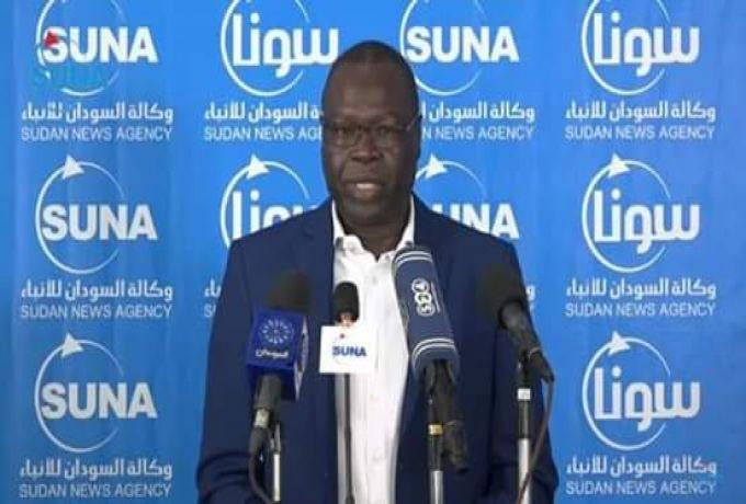 تمديد حظر التجوال لاسبوع بولاية الخرطوم