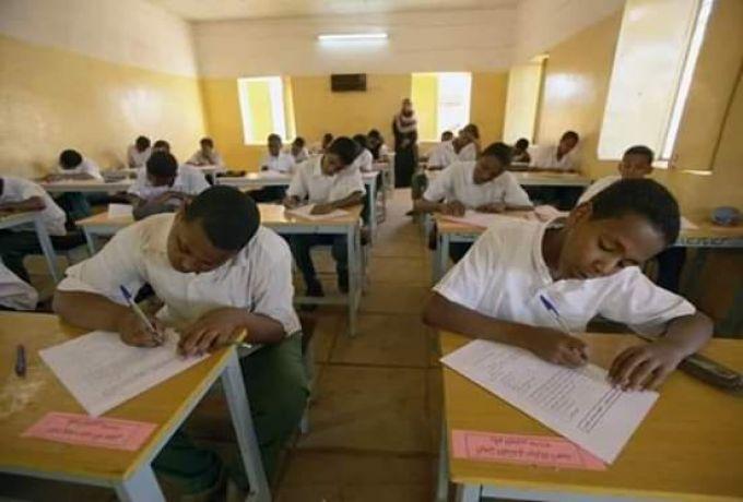 أولياء أمور طلاب شهادة الأساس بالخارج يطالبون رئيس الوزراء بالتدخل لرفع الظلم عن أبنائهم
