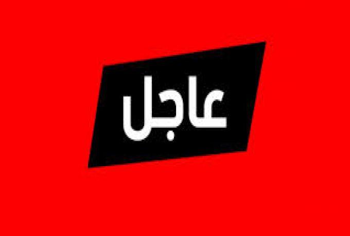 اعتقالات لضباط بالجيش السوداني قبل مليونية 30 يونيو