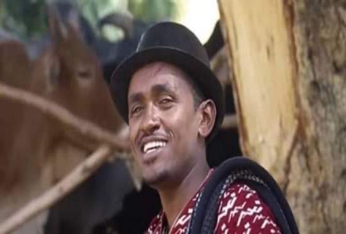 من هو هاشالو الذي تسبب مقتله في مظاهرات إثيوبيا؟