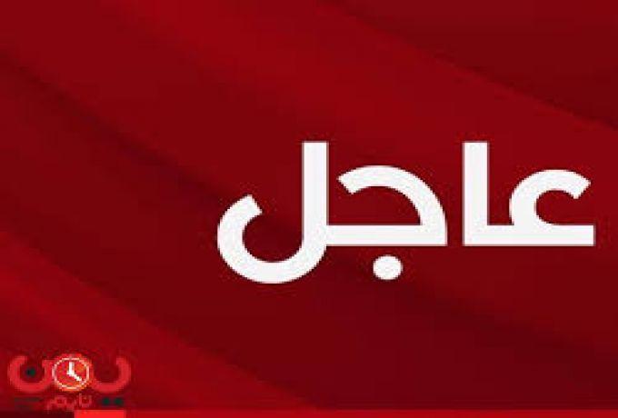 : حمدوك يطلب الدعم من الشعب لانجاز المرحلة الانتقالية
