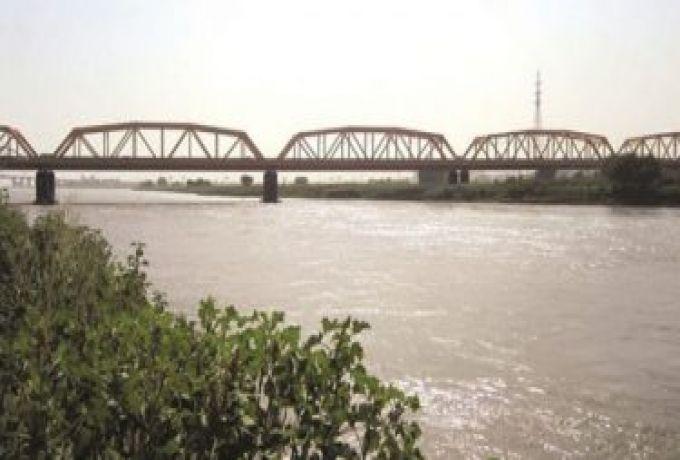 ارتفاع مناسيب النيل والعطبراوي وتحذيرات للمواطنين