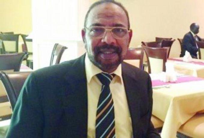 تطورات جديدة حول التحقيق مع نجل عبد الله البشير في بلاغ فساد