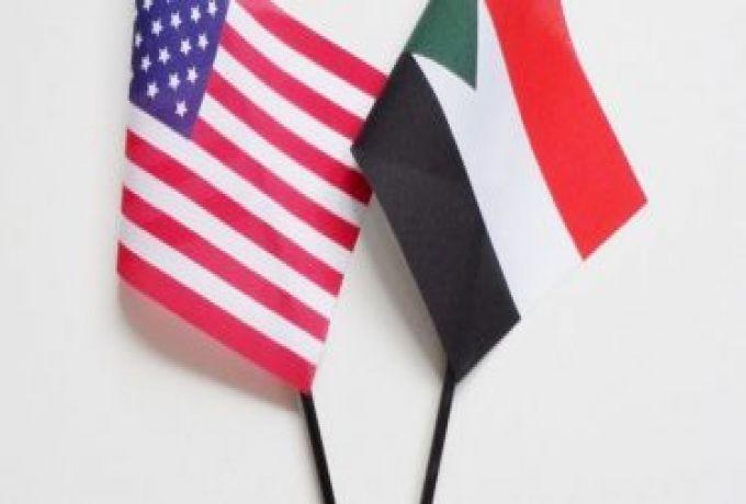 جريدة امريكية : زعيما الأقلية والأغلبية في مجلس الشيوخ يعرقلان إزالة اسم السودان من قائمة الإرهاب