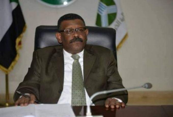 صدور قرار باعفاء الأمين العام لديوان العدالة في الخرطوم