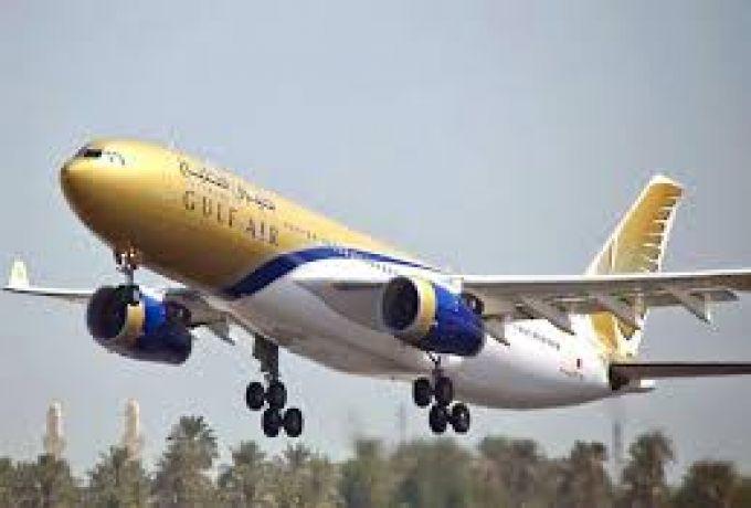 الطيران المدني: أوقفنا فساداً بقيمة (45) مليون يورو