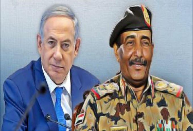 السودان يعارض الربط بين شطبه من قائمة الإرهاب و التطبيع مع إسرائيل