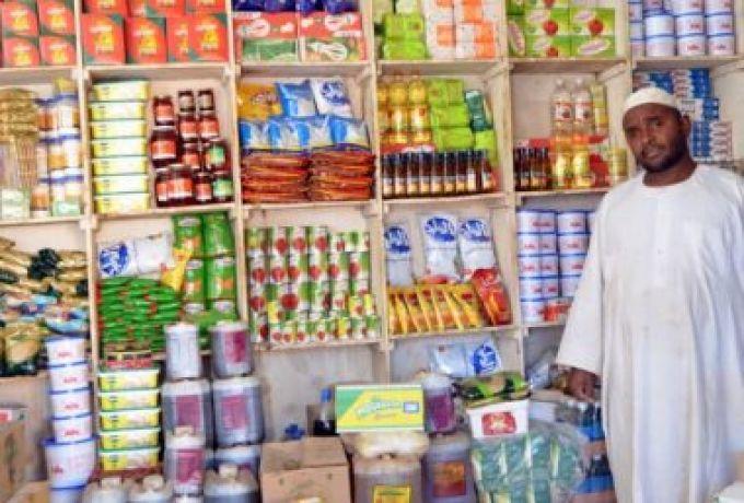 الأمم المتحدة : ارتفاع أسعار المواد الغذائية في السودان 3 اضعاف