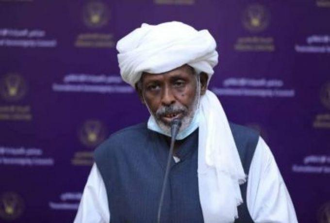 مؤتمر لـ(البجا) يقر حق تقرير المصير لشرق السودان