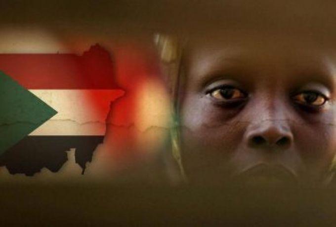 السودان.. أبرز محطات الحرب والسلام في 65 عاما