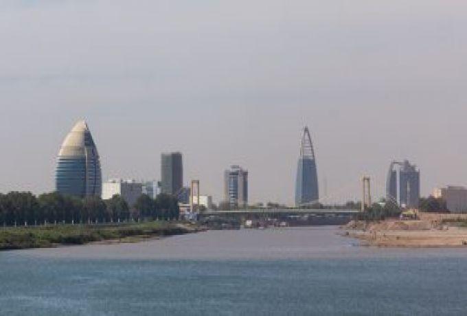 مدير محطة الخرطوم يوضح أسباب انقطاع إمداد المياه