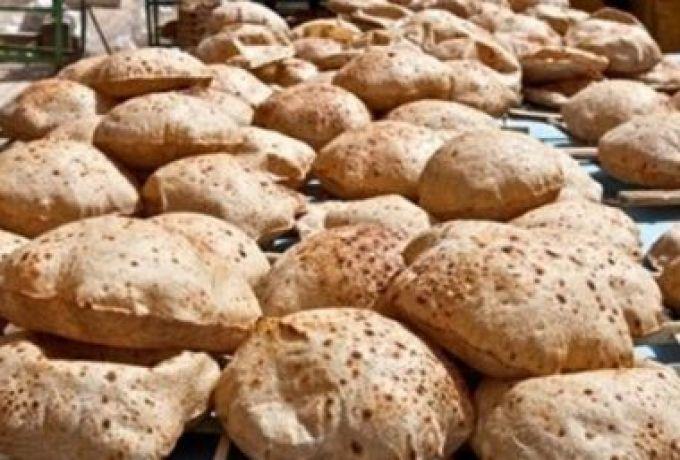 توقف (276 ) مخبزا.. محلية الفاشر تستعين بالمخابز الآلية للحد من الأزمة