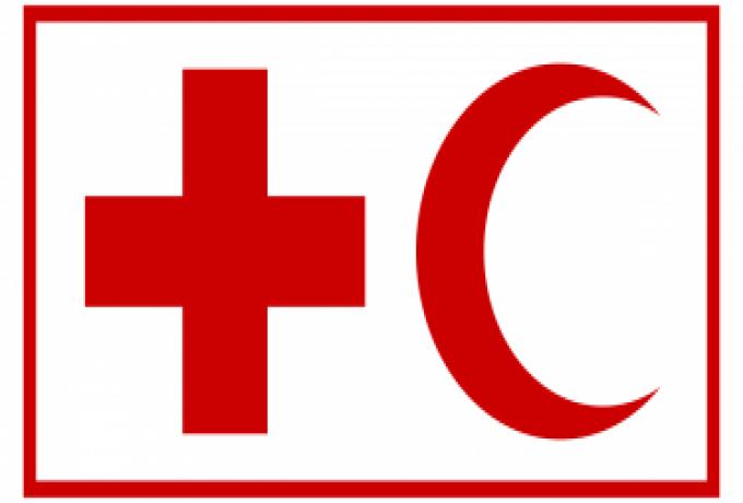 تعيين سوداني مديرا اقليميا للإتحاد الدولي لجمعيات الصليب الأحمر والهلال الاحمر