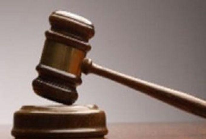 """بدء جلسات محاكمة المتهمين في قضية مقتل الأطفال الثلاثة """"شقيقات"""" يوم الجمعة"""