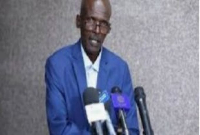 السودان.. إستئناف العمل بالمعابر الحدودية مع أثيوبيا