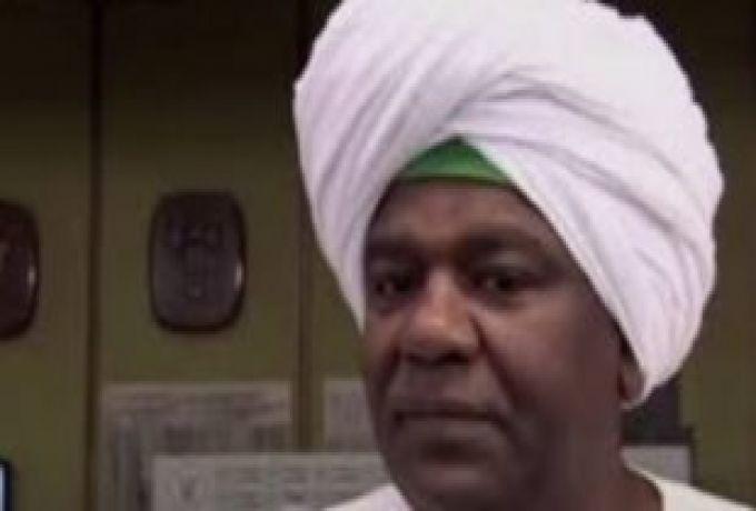 """رجل أعمال سوداني ينفق""""160 ألف دولار"""" على رحلة الى إسرائيل بهدف تسريع عملية التطبيع"""