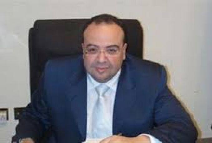 السفارة المصرية بالخرطوم  ترحب بقرار رفع السودان من قائمة الإرهاب
