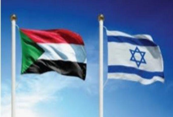 """اخيرا.. إقرار """"التطبيع رسمياً"""" وإنهاء العداء على"""" إسرائيل"""" وبدء العلاقات"""" الإقتصادية والتجارية"""" معها"""