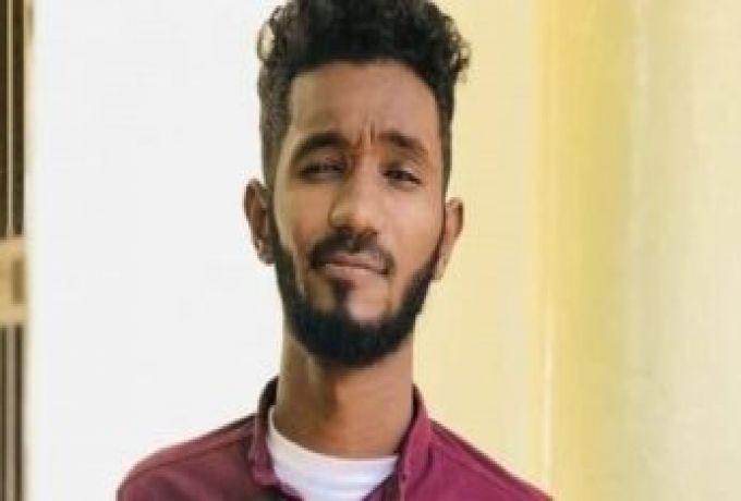 الخرطوم.. محكمة الشهيد حنفي 130″ القتل العمد في مواجهة نظامي