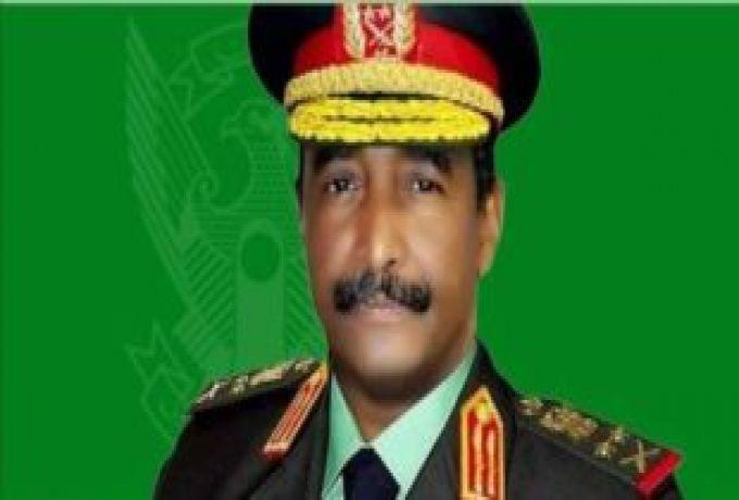 رئيس مجلس السيادة البرهان والسيسي ينهيان قمة القضايا الأمنية الحساسة بالقاهرة