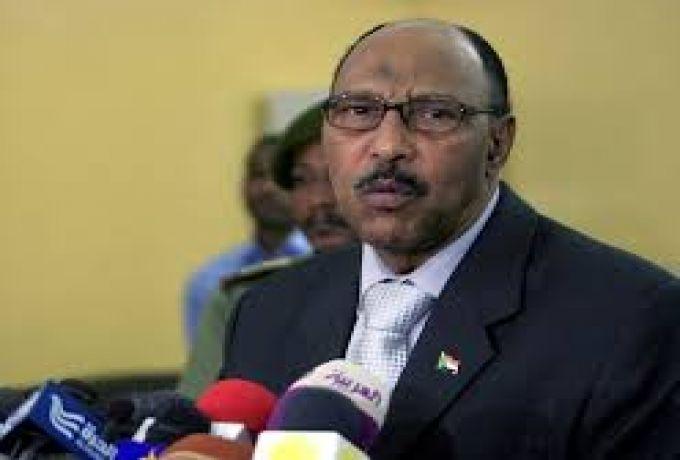 تطورات جديدة حول محاكمة القيادي الاخواني عبد الرحيم محمد حسين