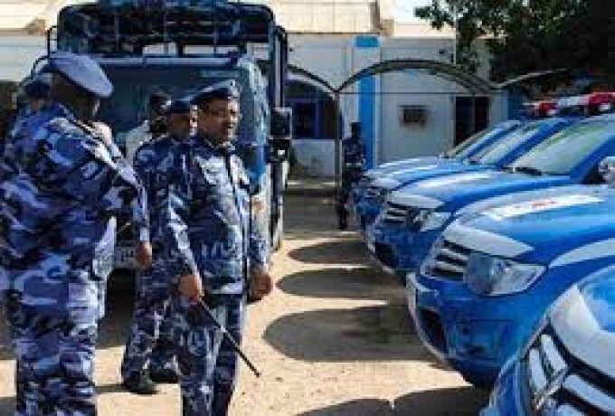 السودان: تفاصيل مثيرة تصاحب الإيقاع بشبكة نسائية تخصصت في سرقة المنازل