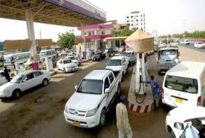 السودان.. زيادة جديدة مرتقبة في أسعار الوقود