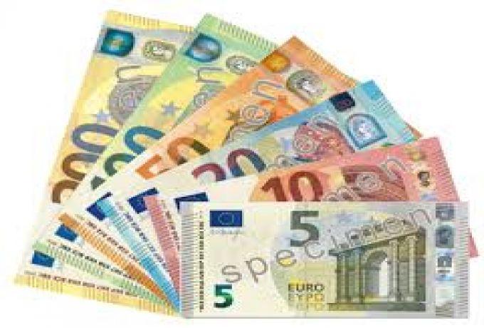 4 ملايين يورو من فرنسا لدعم مشاريع صحية في السودان