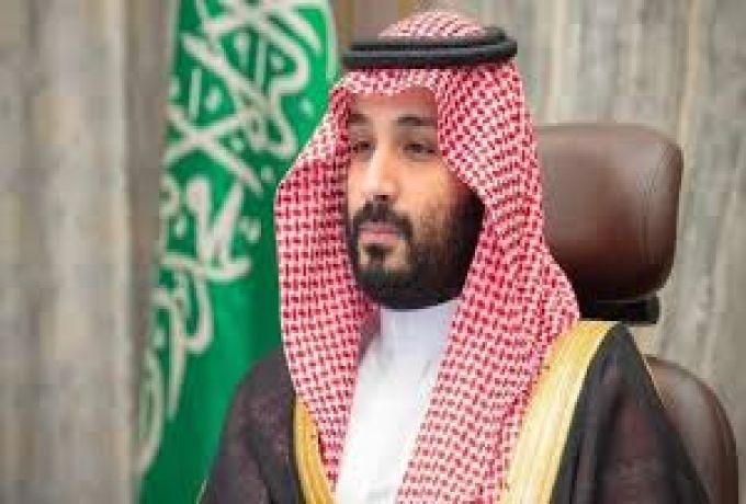 محمد بن سلمان : المملكة أستطاعت أن تحقق إنجازات غير مسبوقة في العصر الحديث